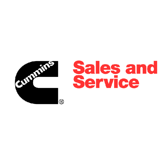 11-Cummins Sales & Service