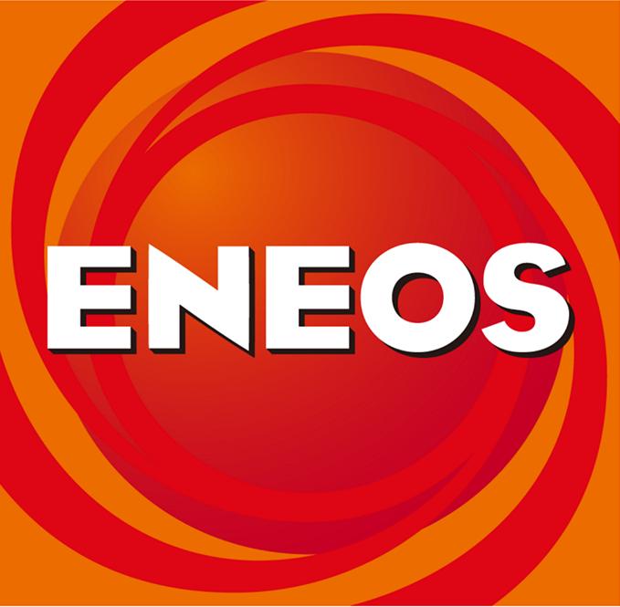 03-eneos